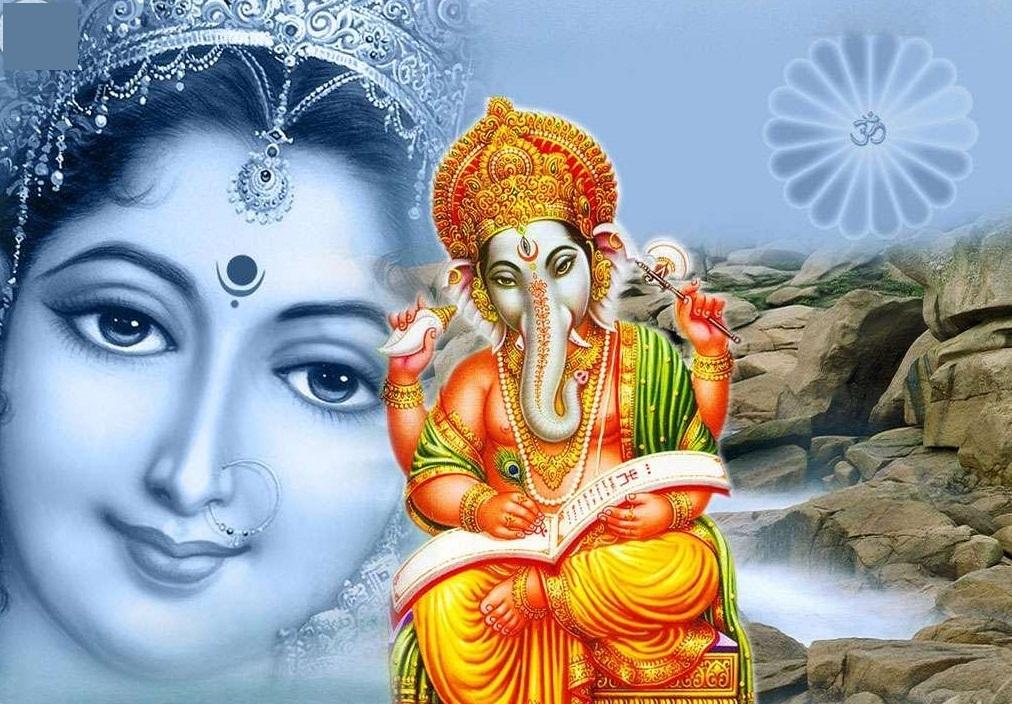 Best 3487 God HD Images Hindu God Wallpapers for Mobile Phones 1012x704