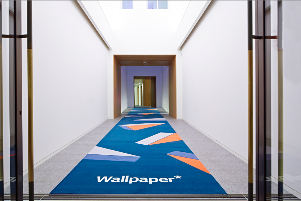Wallpaper Design Awards Wallpaper Design Awards 2015 1024x686