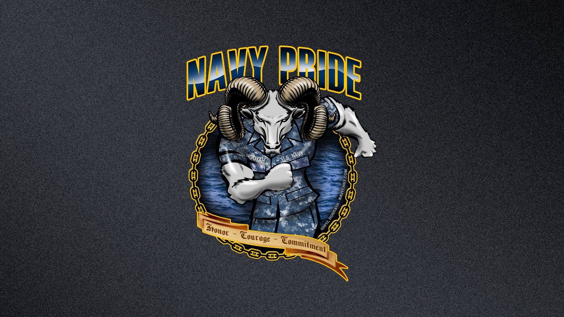 NavyChiefcom Wallpapers 1920x1080