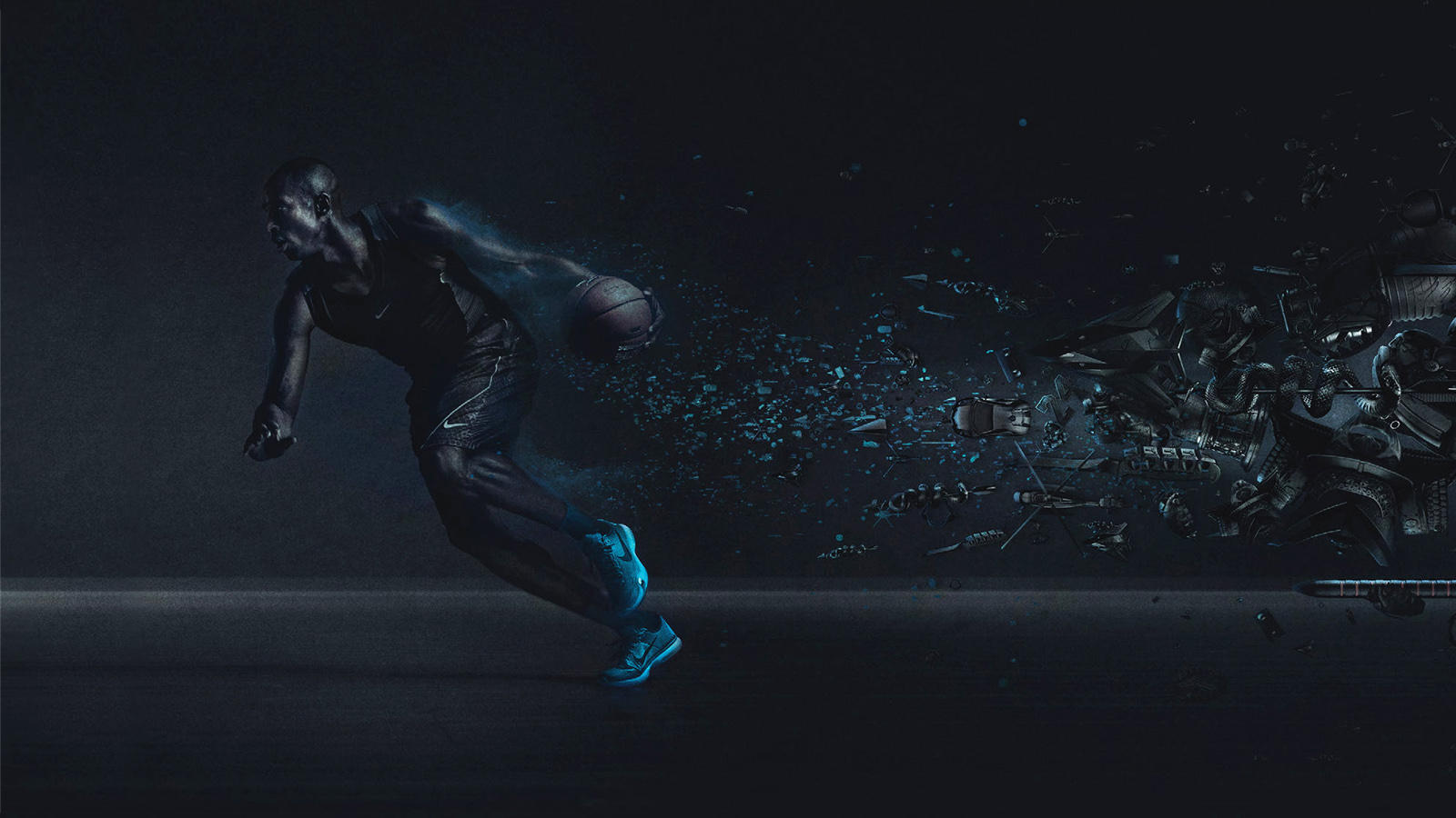 newest 4e066 ded02 Nike News Direct Insights from Kobe Bryant on the KOBE X 1600x900