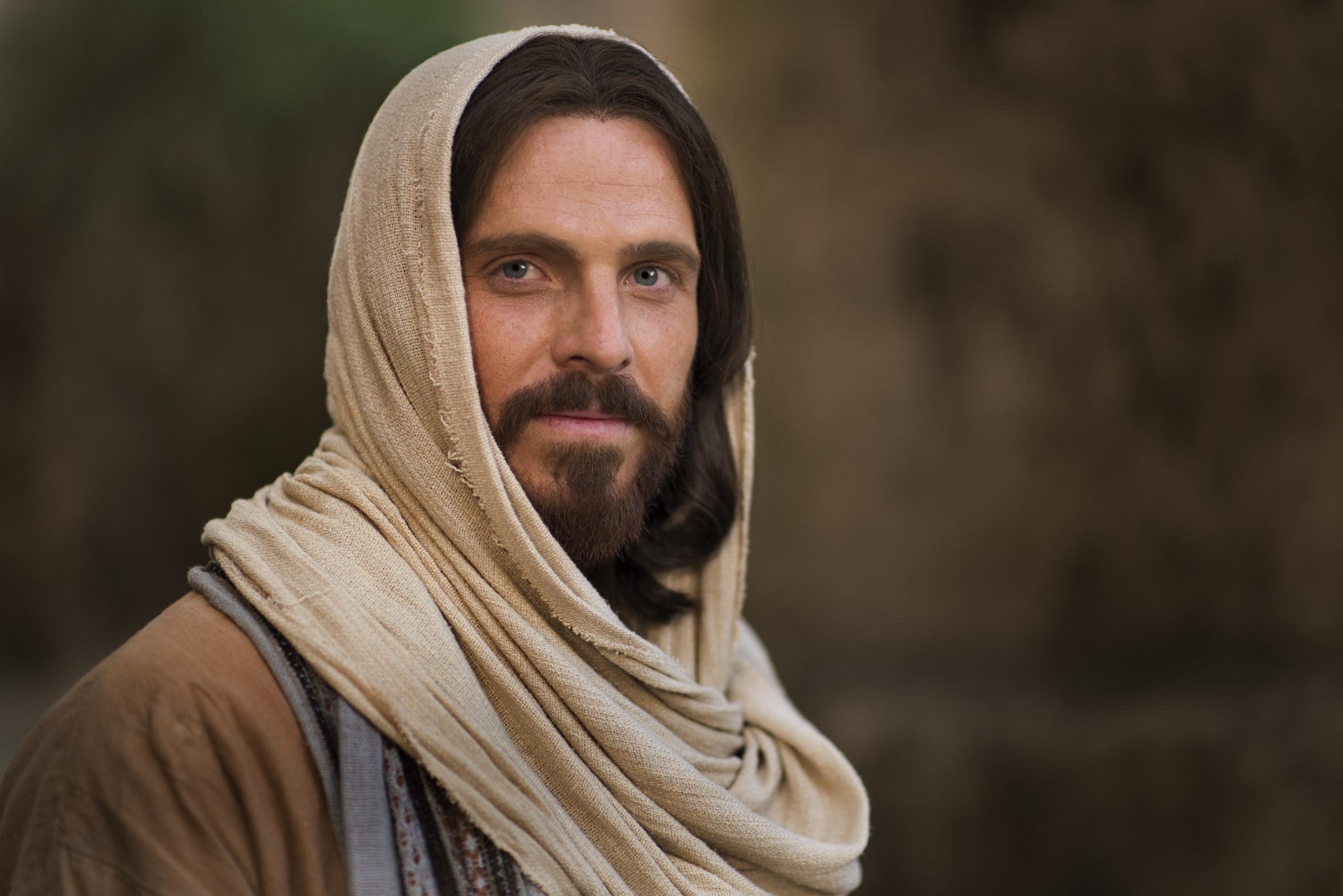 Lds Jesus Christ Wallpaper Jesus christ 1138494 wallpaper 2399x1600