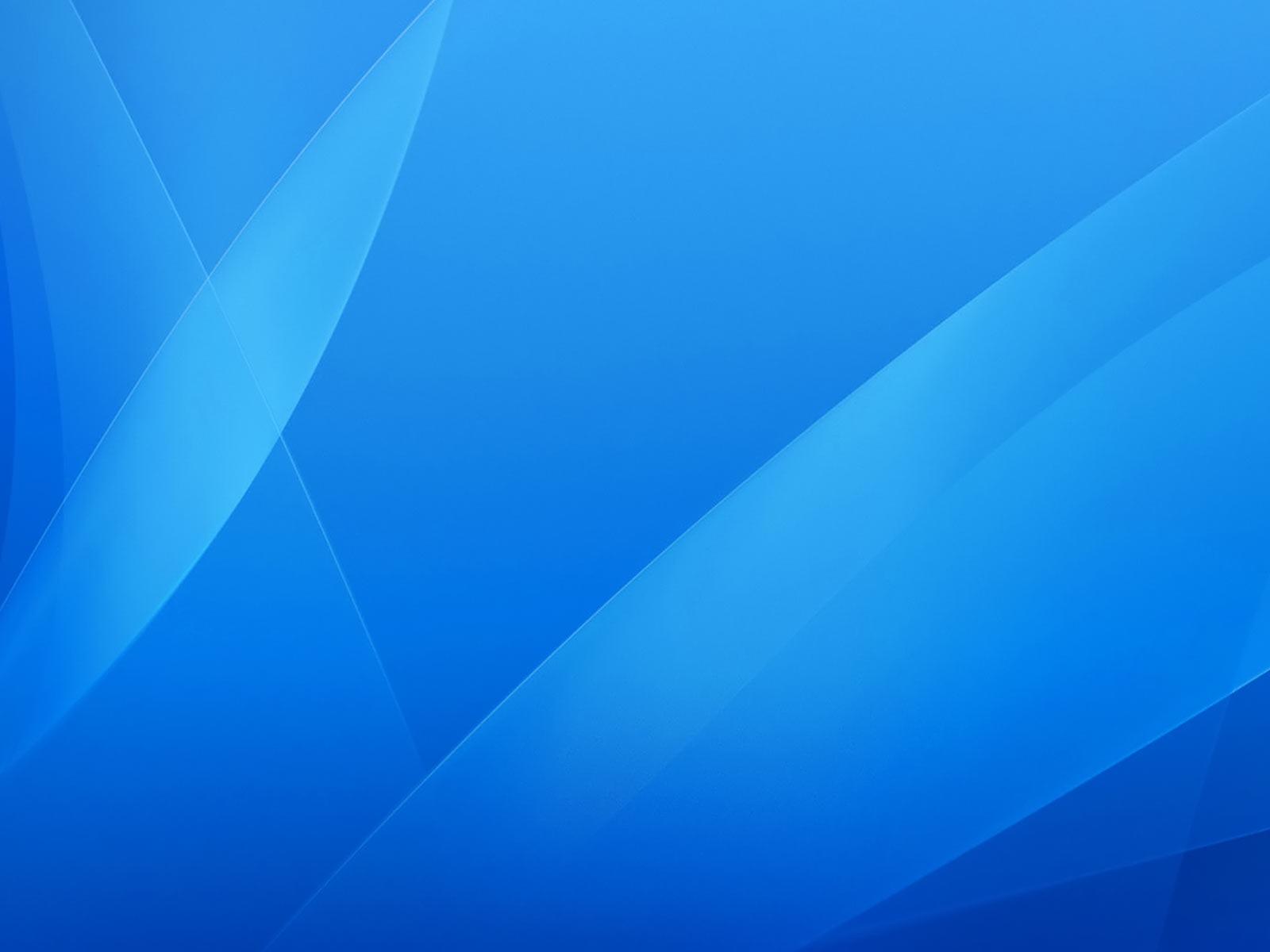 Aqua Blue   Windows 7 Wallpaper 26873778 1600x1200