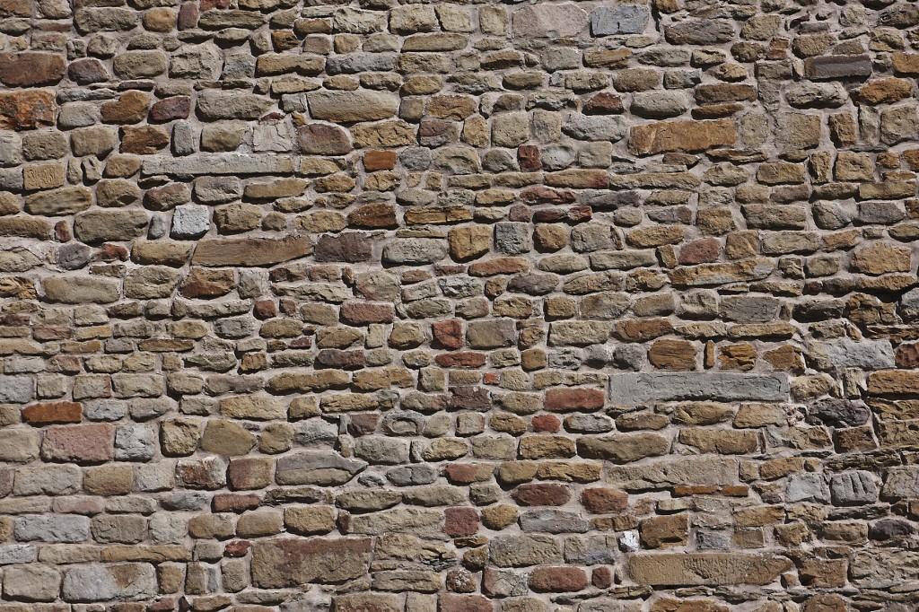 comaumuralsscandinavian wallpaper decorfaux walls collection 1024x682