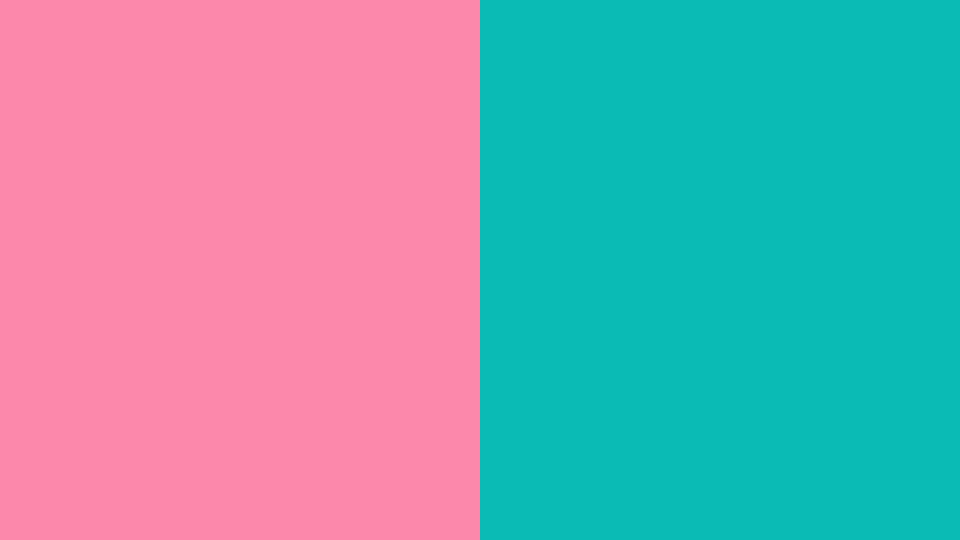 Blue and Pink Wallpapers - WallpaperSafari