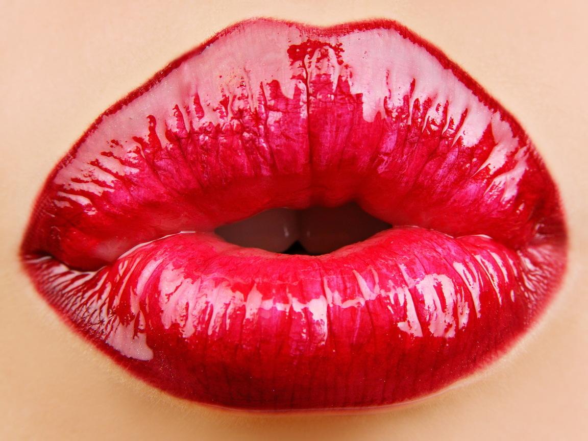 Beautiful Lips New HD Wallpaper 2013 World Of HD Wallpapers 1152x864