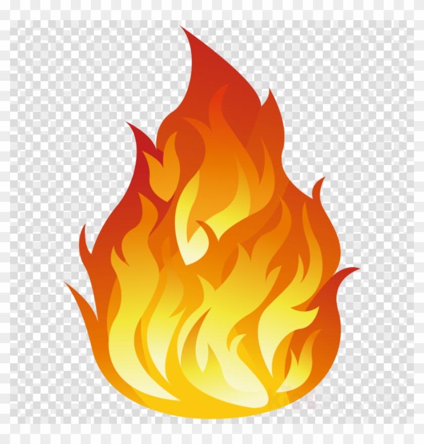 Fire Png Clipart Desktop Wallpaper Fire Clip Art   Transparent 840x880