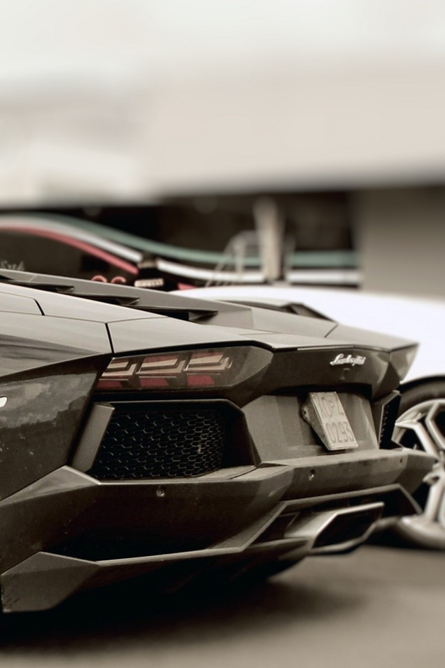 Download Iphone 5 Wallpaper Black Leather Iphone 5 Wallpaper Hd Cars