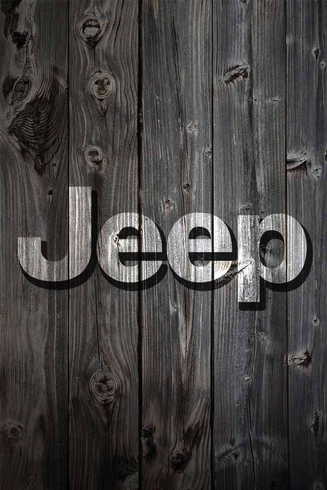 Jeep Iphone Wallpaper PictureCar Wallpapers iPhone Wallpaper Gallery 640x960