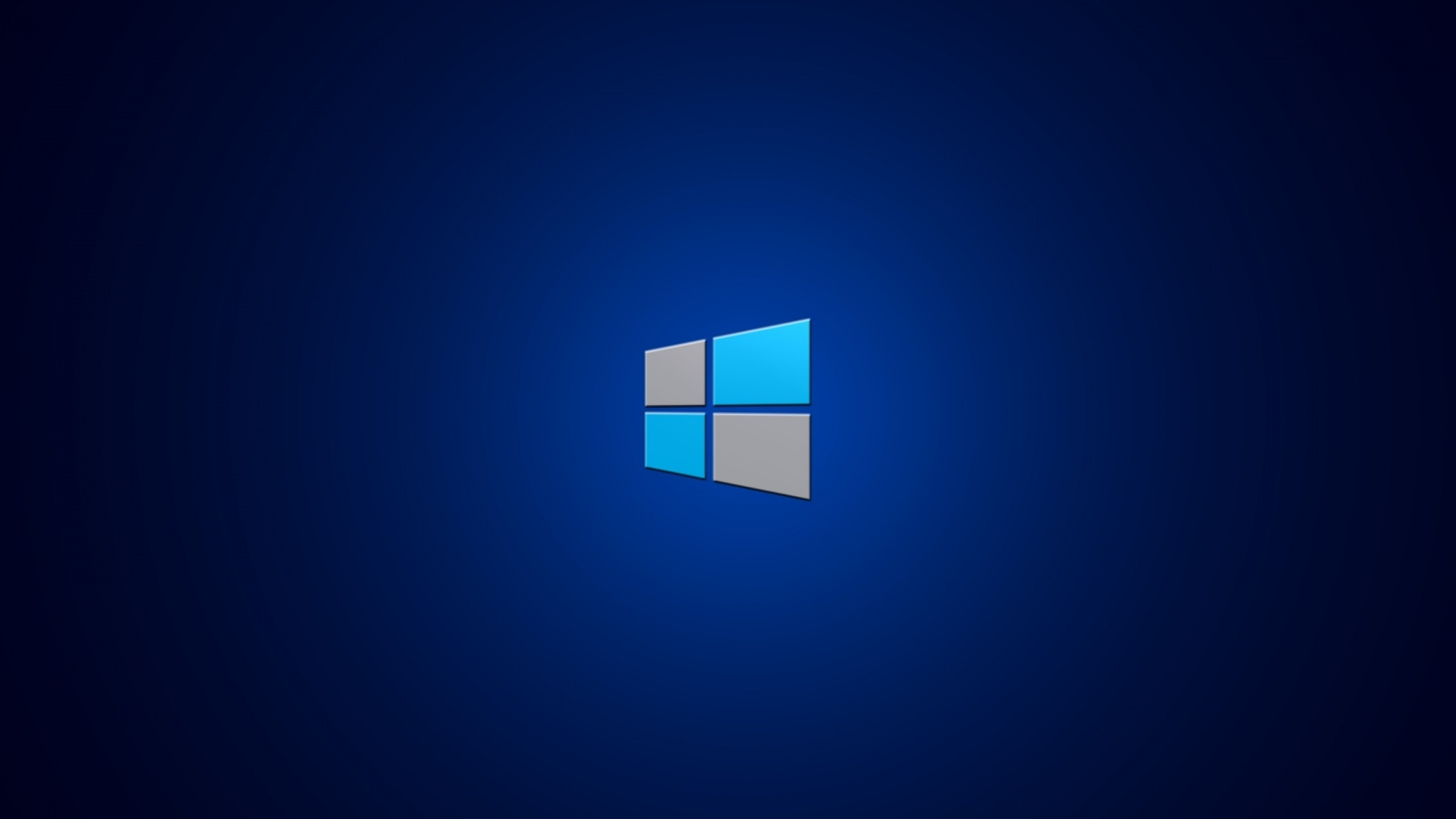 Windows Xx
