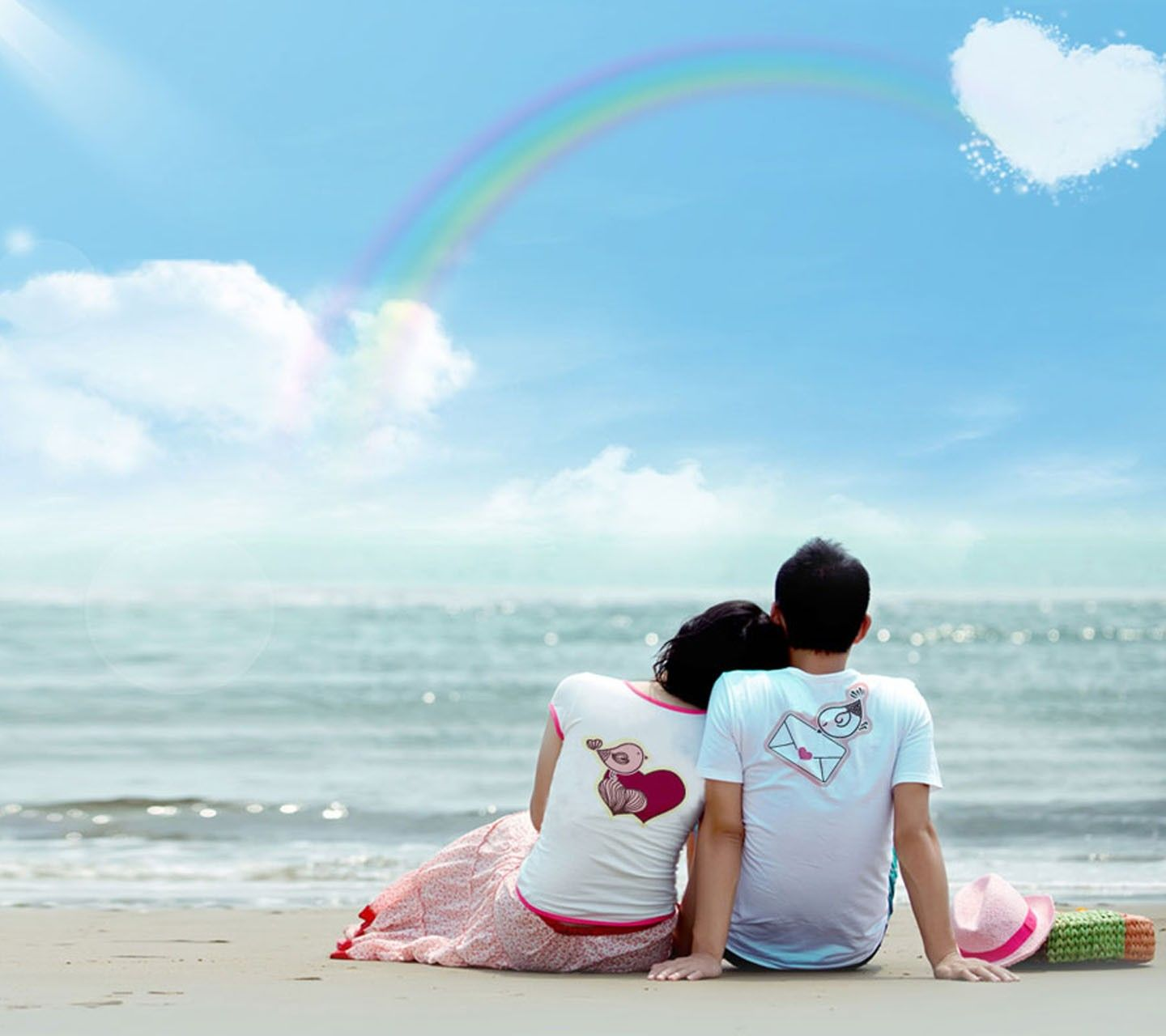 Lovers Wallpapers   Top Lovers Backgrounds   WallpaperAccess 1440x1280