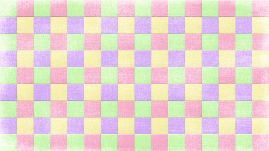Cute Easter Backgrounds Tumblr Background  easter tiles by 900x506