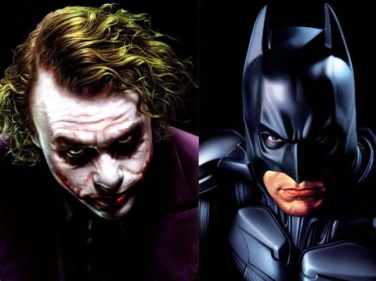 Joker Batman Dark Knight Wallpaper Photo by Peteandkess Photobucket 751x562