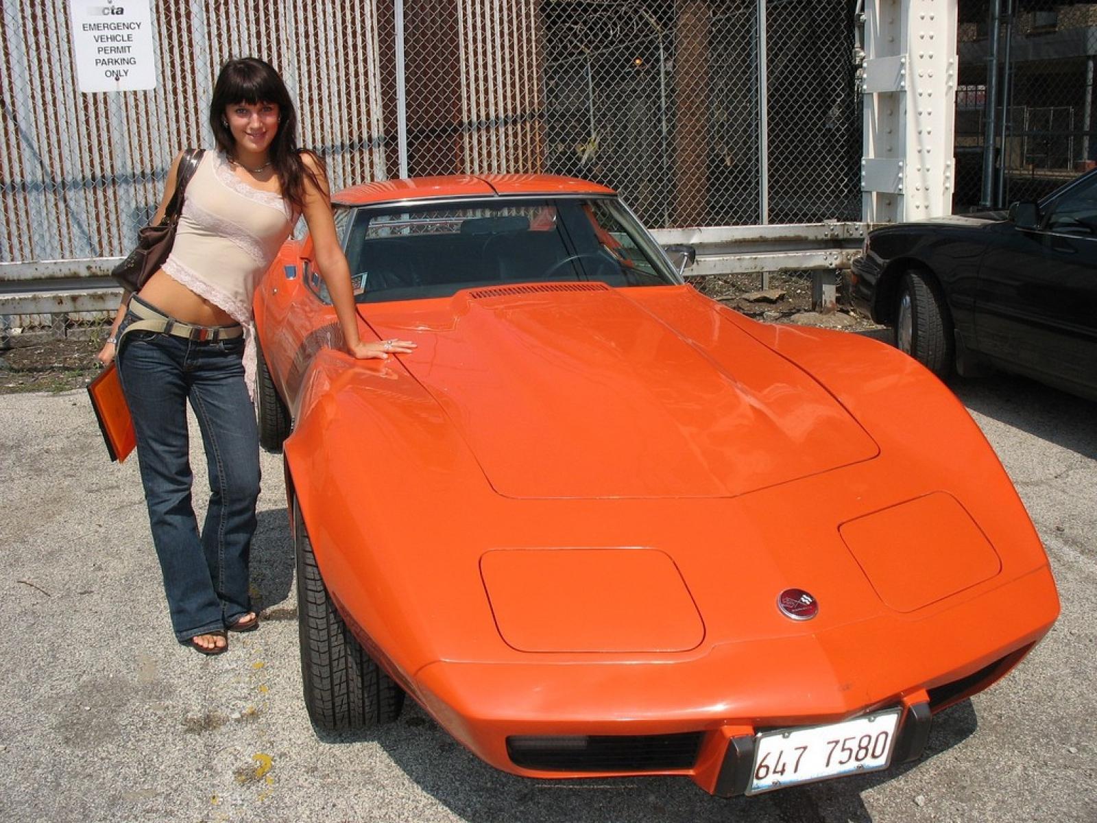 httpwwwcorvettepridecompicscorvette girlscorvette girls 203 1600x1200