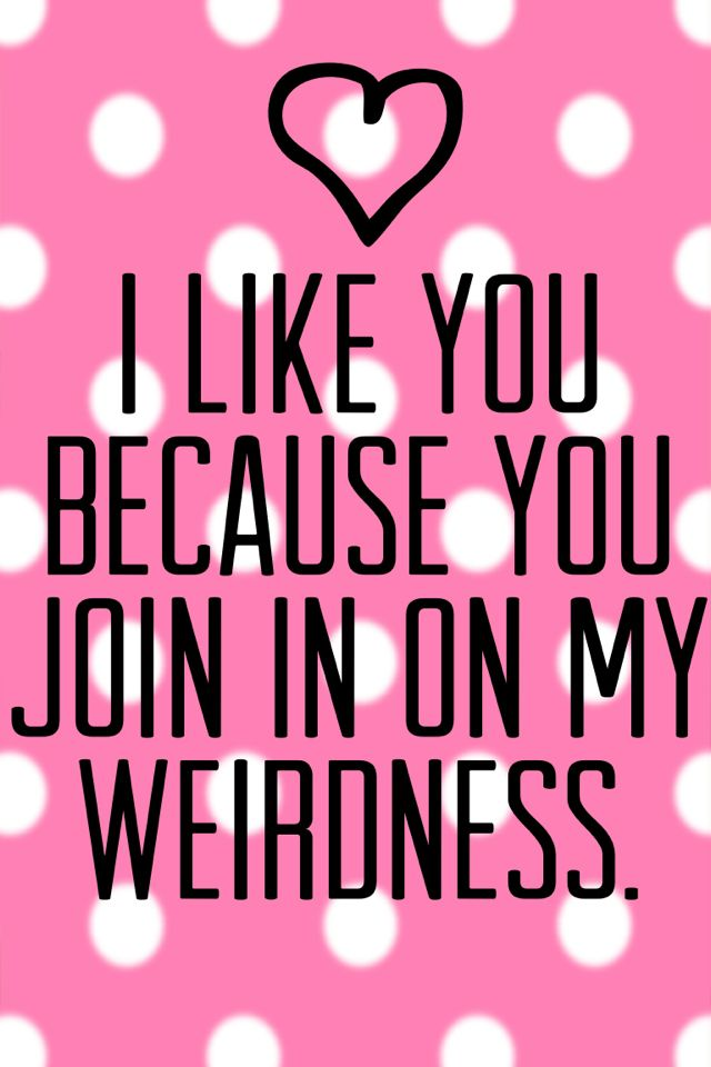 Cute Girly Quote Wallpapers Clipart Panda   Clipart Images 640x960