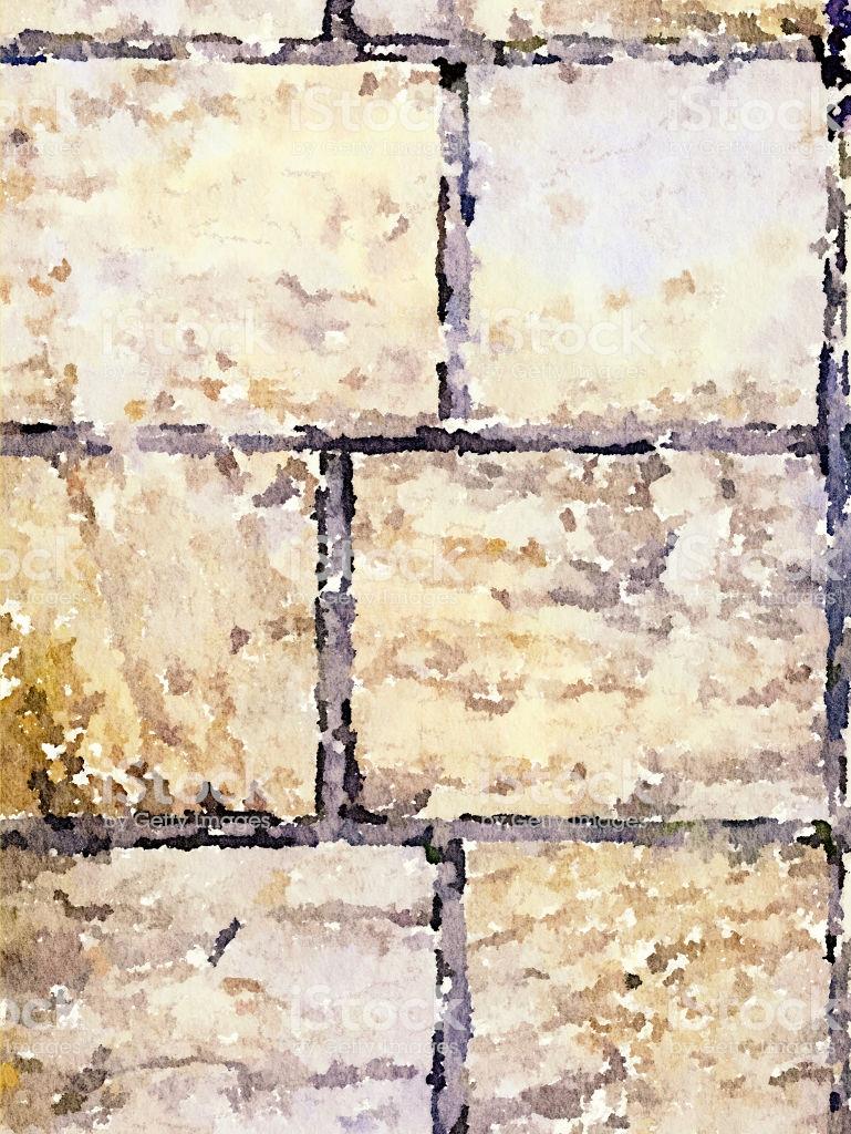 Dw Stone Brick Background Stock Photo   Download Image Now   iStock 769x1024