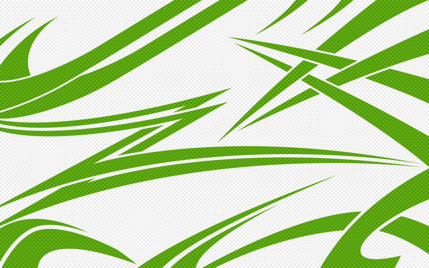 white and green wallpaper wallpapersafari