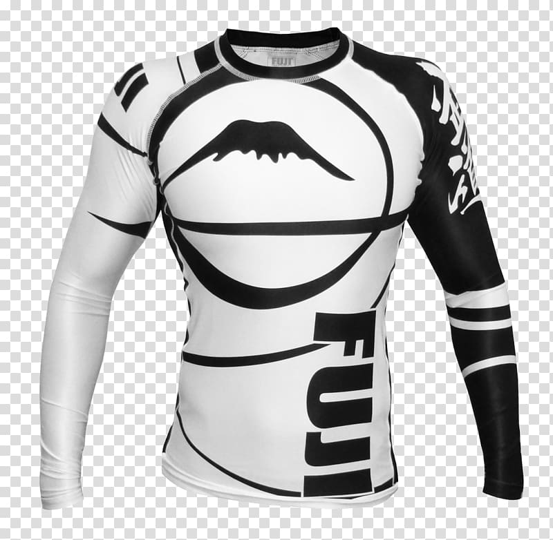 Rash guard Brazilian jiu jitsu gi Grappling International 800x782