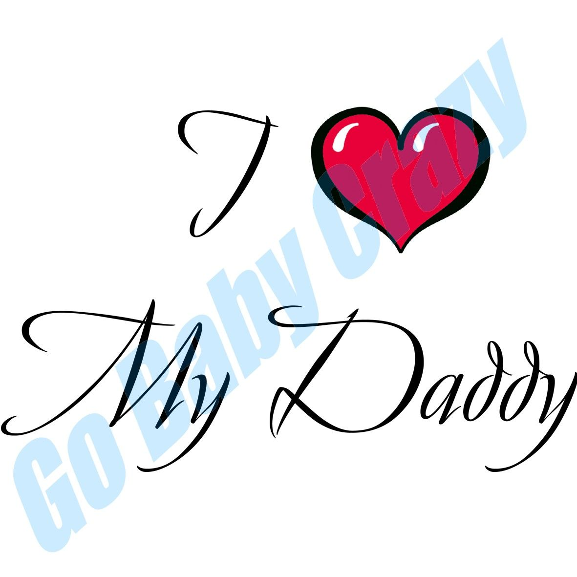 Dad Wallpapers posted by John Anderson 1181x1181