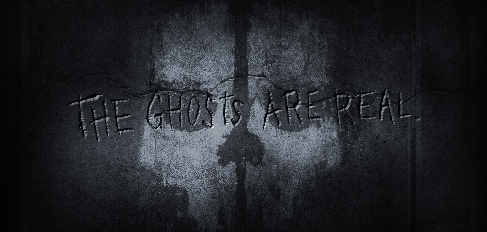 of duty ghosts background High Quality WallpapersWallpaper Desktop 1686x806