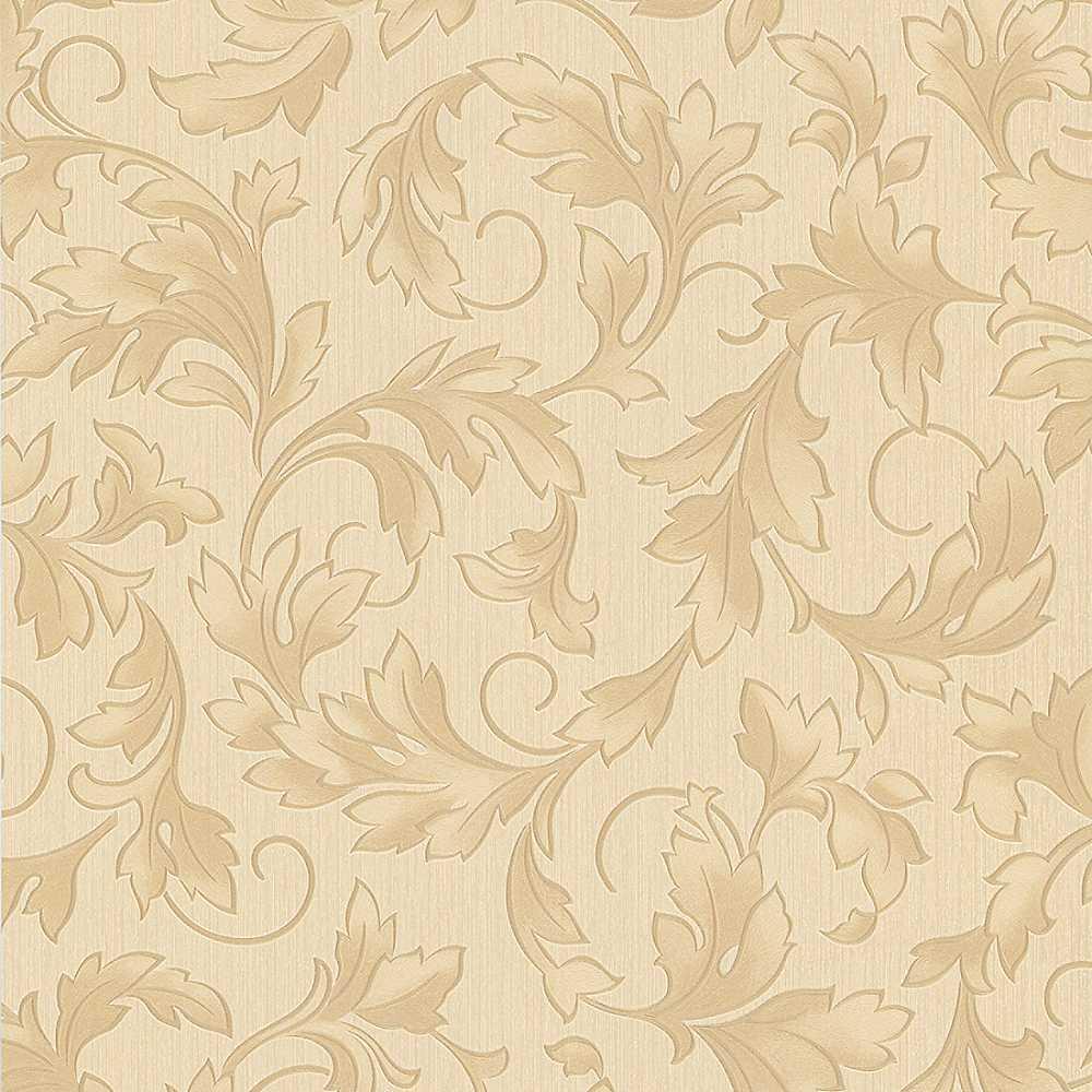 Graham Brown Charmed Wallpaper   Gold Grattan 1000x1000