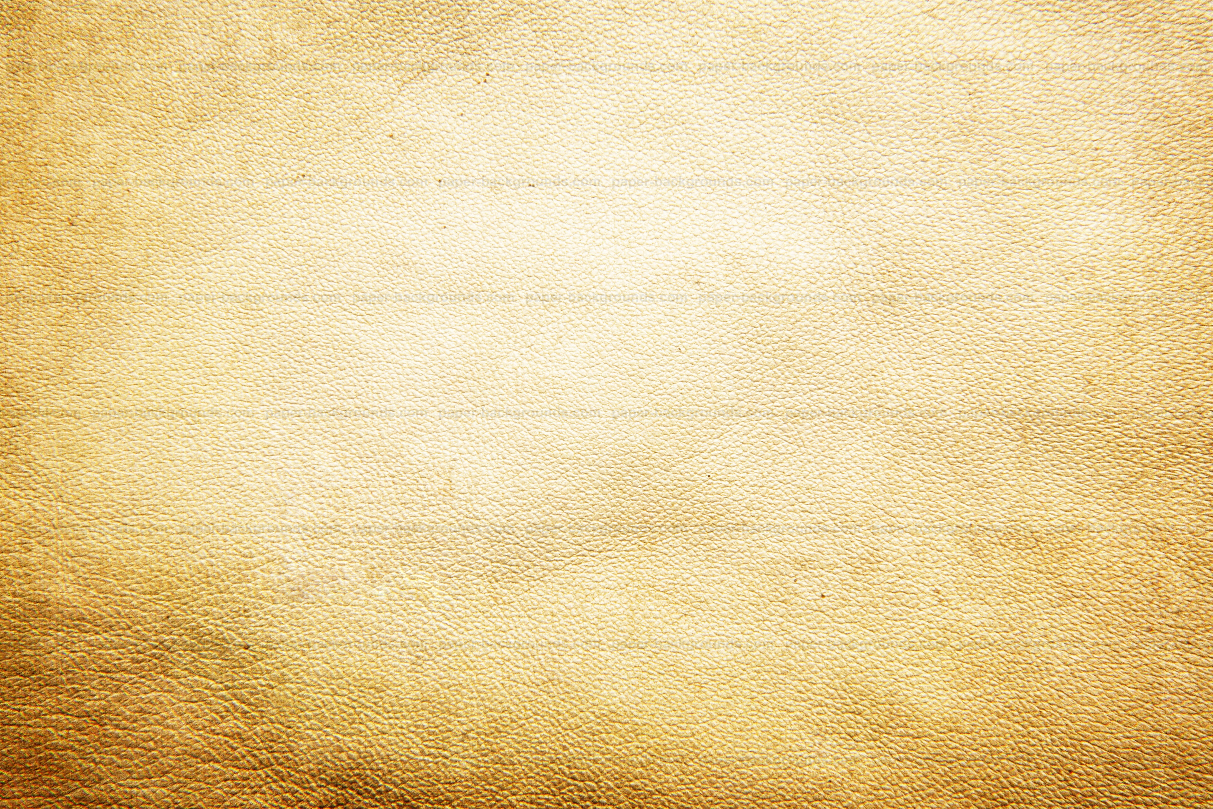 grunge leather background texture high resolution 4096 x 2731 pixels 4096x2731