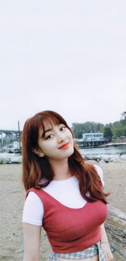 My Top 20 Jihyo Wallpapers Twice Amino 498x1024