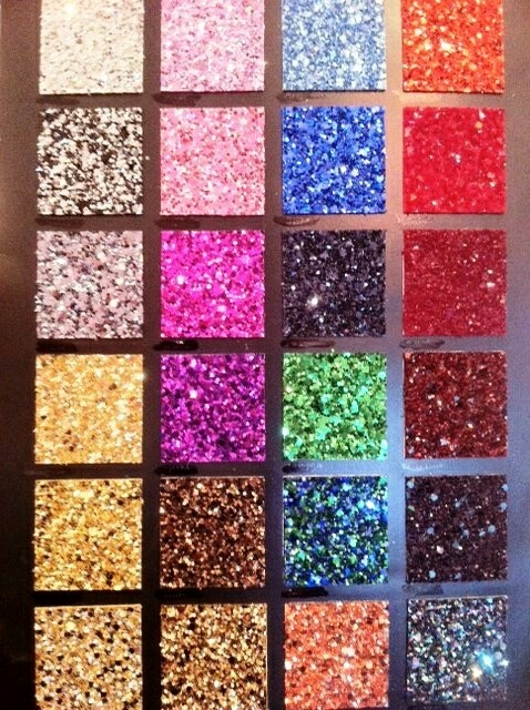 Sparkle Wallpapers Sparkly Wallpapers Accent Walls Glitter Wall 478x640
