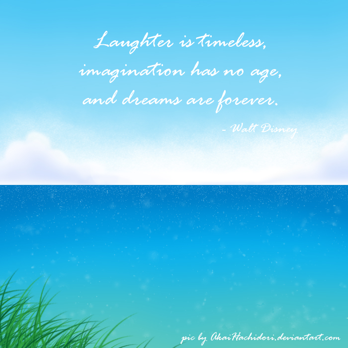 Html Quote: Disney Quote Wallpaper