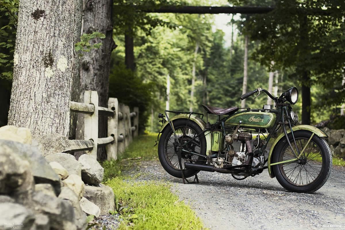 71] Vintage Motorcycle Wallpaper on WallpaperSafari 1200x800