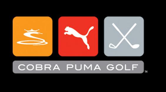 283b3200fd4f Cobra Golf Wallpaper Created for cobra puma golf 564x313