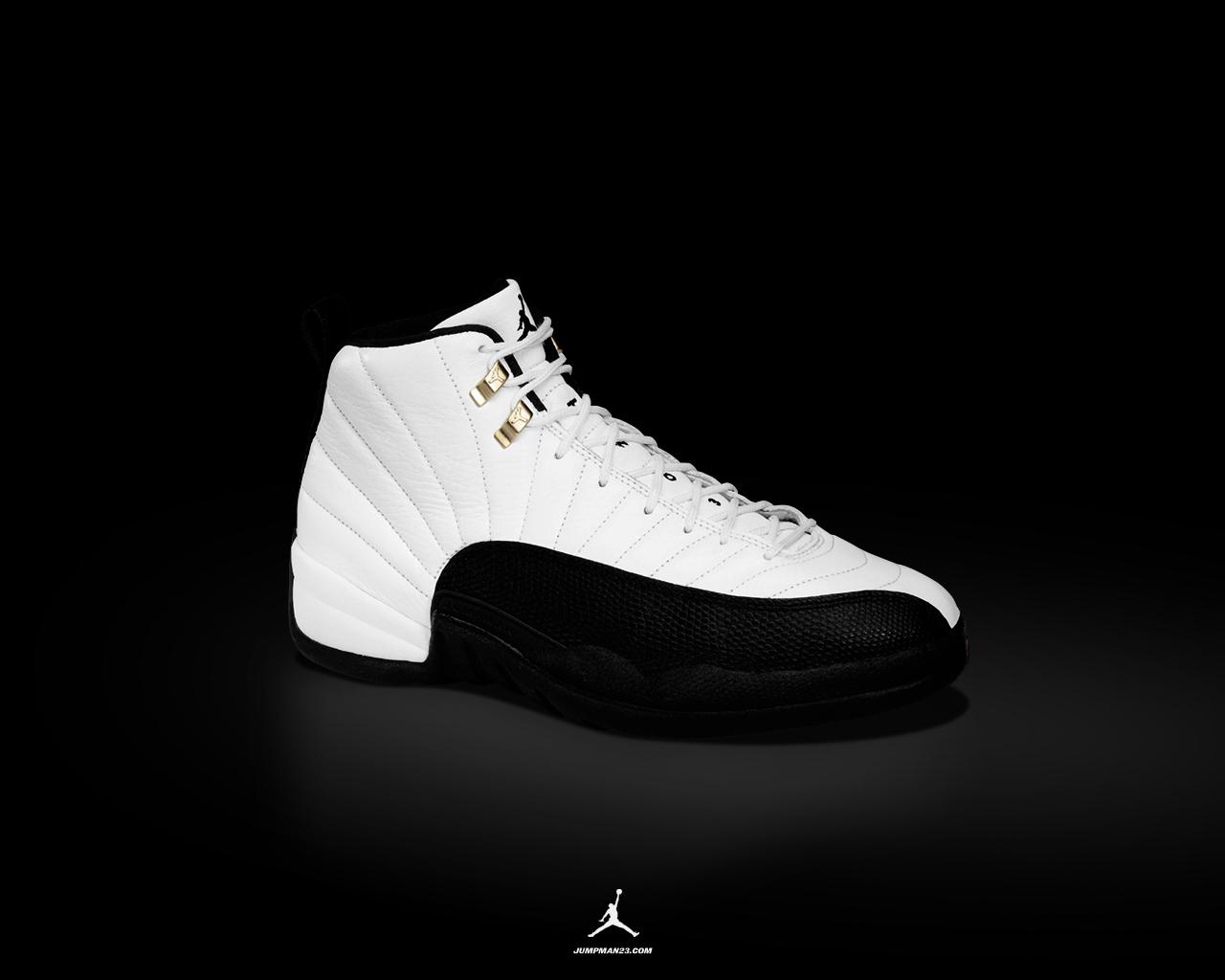49+ Jordan Wallpaper Shoes on WallpaperSafari
