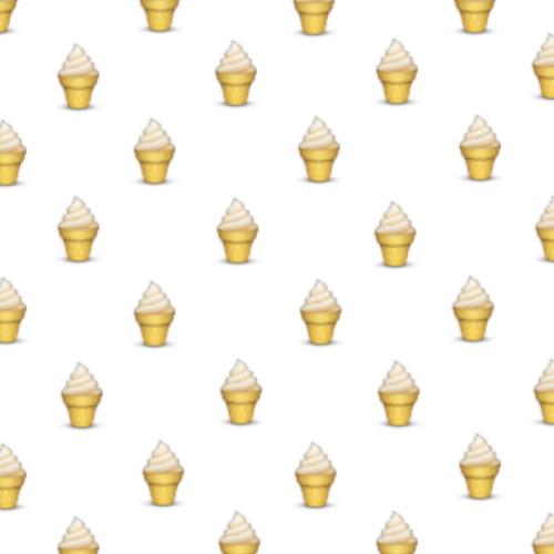 Dope Backgrounds Tumblr Emoji 500x500