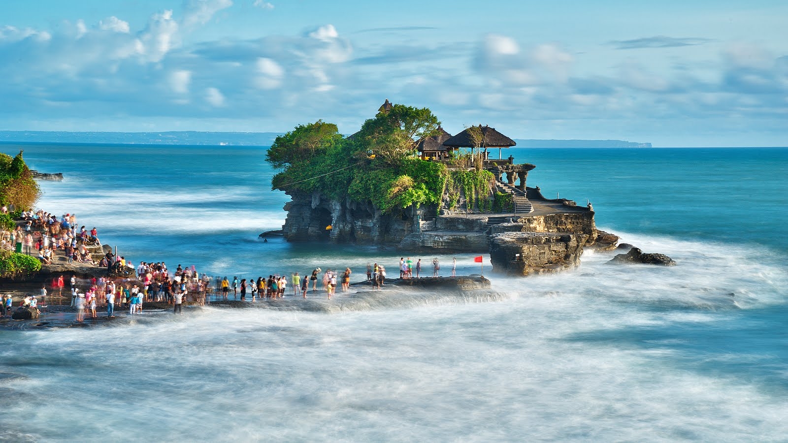 Bali Island HD Wallpapers HD Wallpapers 1600x900