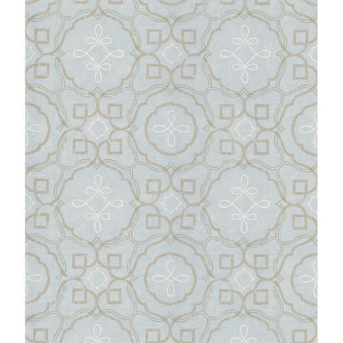 spanish tile wallpaper D 102 Pinterest 500x500