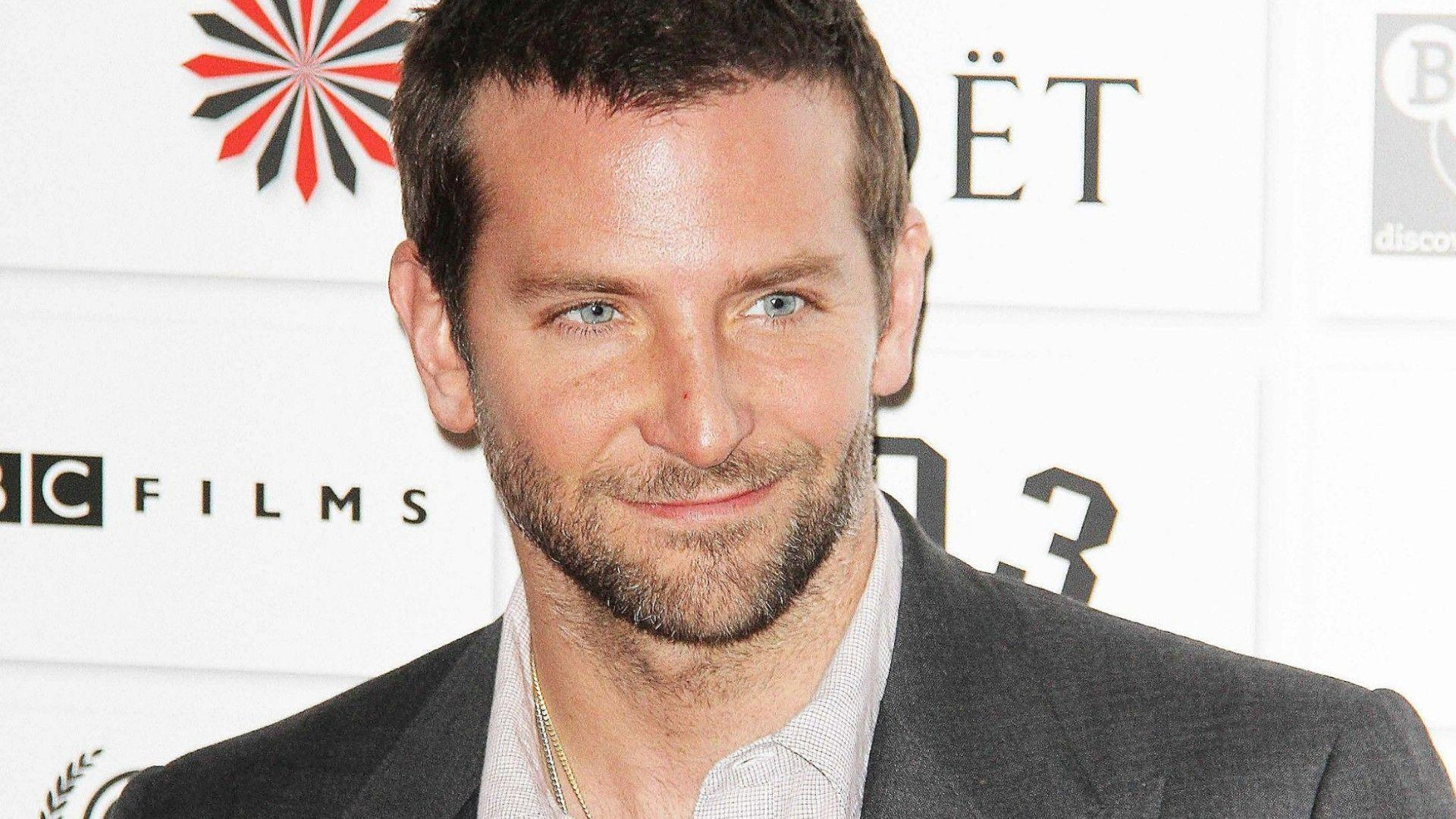 Bradley Cooper Wallpapers 1920x1080
