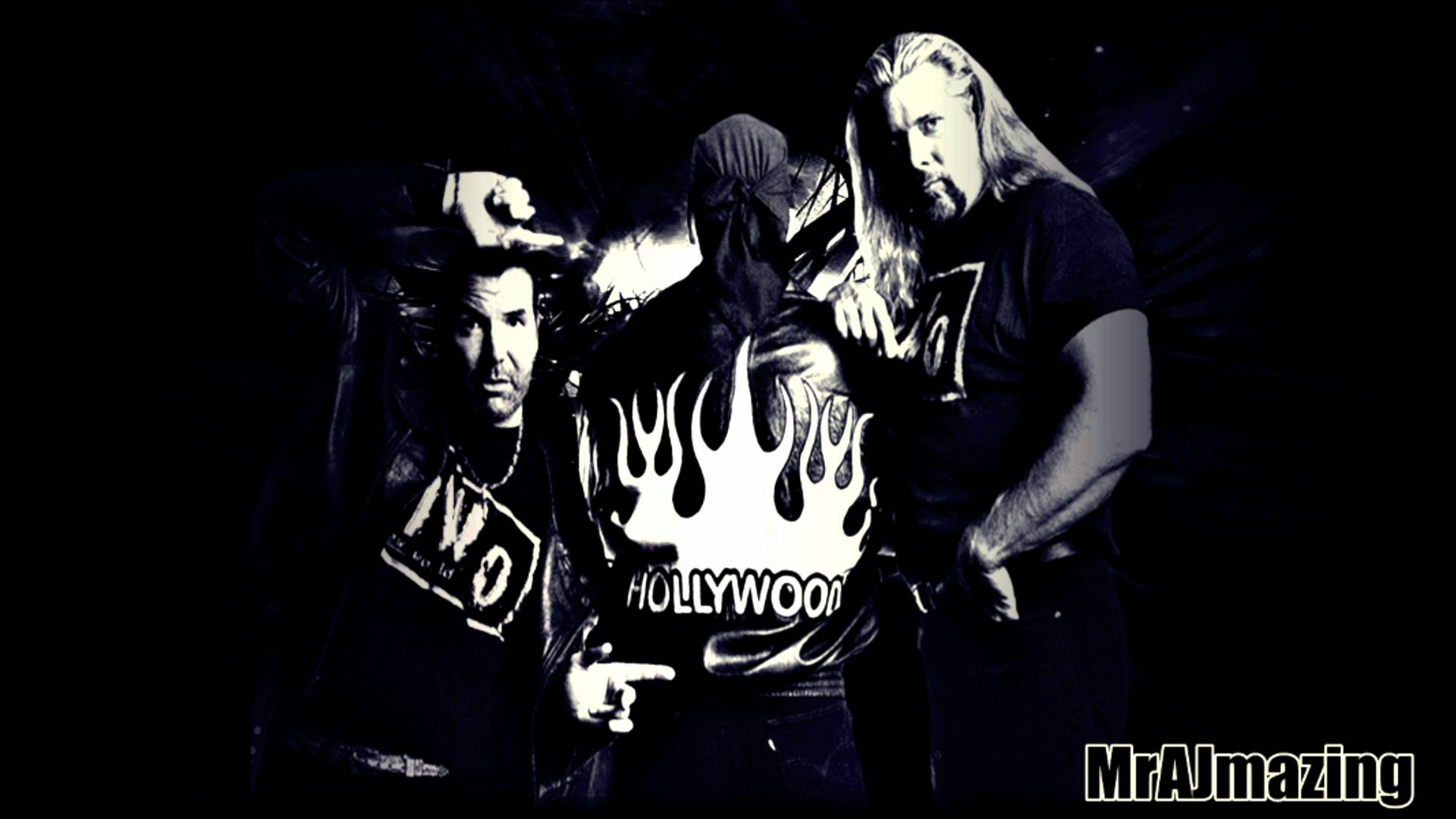 Nwo Wallpaper Maxresdefaultjpg 1920x1080