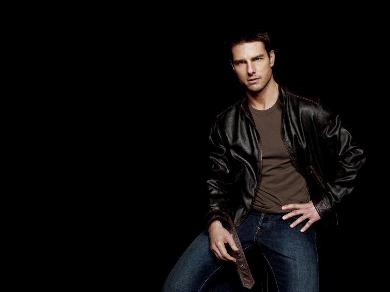 tom cruise   Tom Cruise Wallpaper 18576246 1280x960