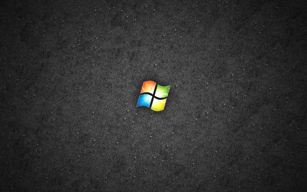 wallpapersinfophotowindows 7 desktop wallpaper help23html 1024x640
