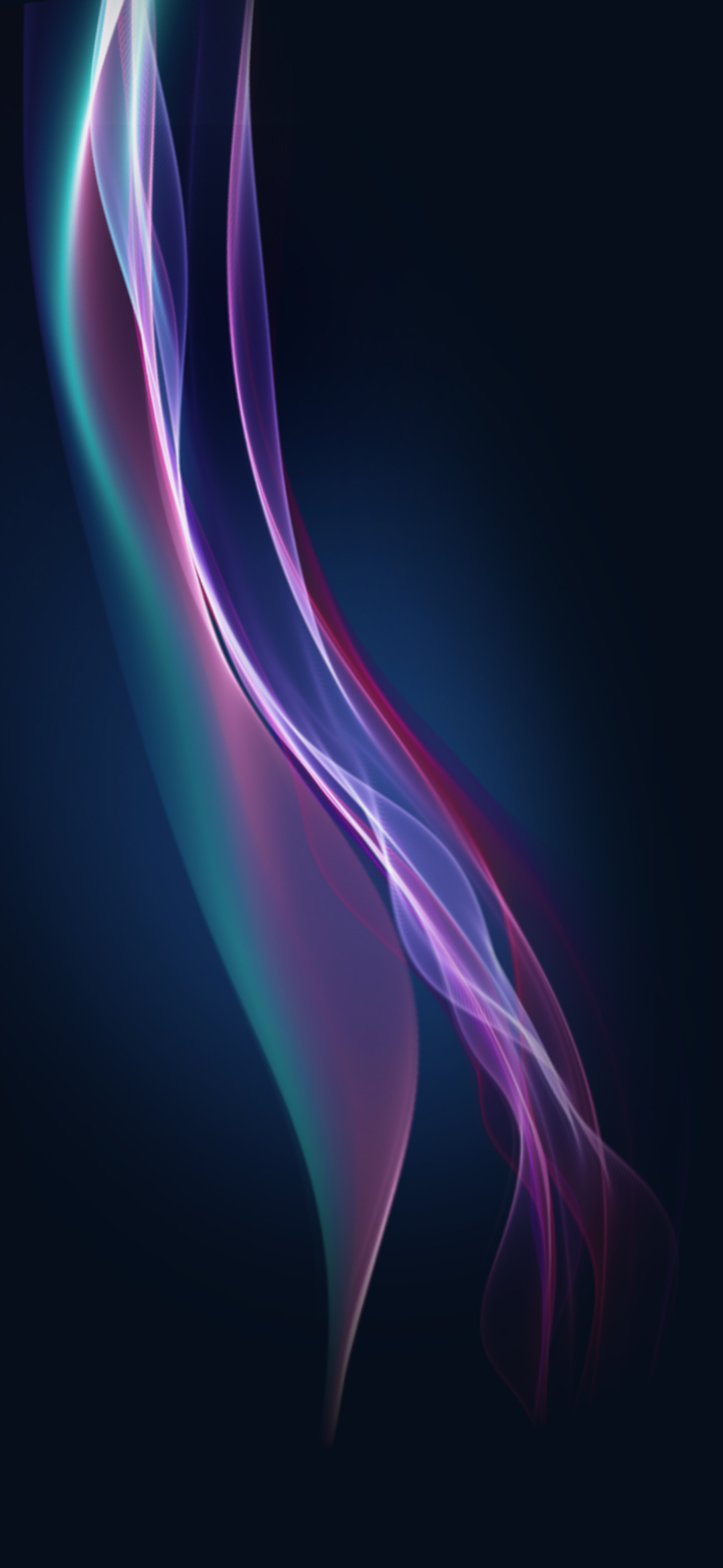 Motorola One Fusion Wallpaper YTECHB Exclusive in 2021 1080x2340