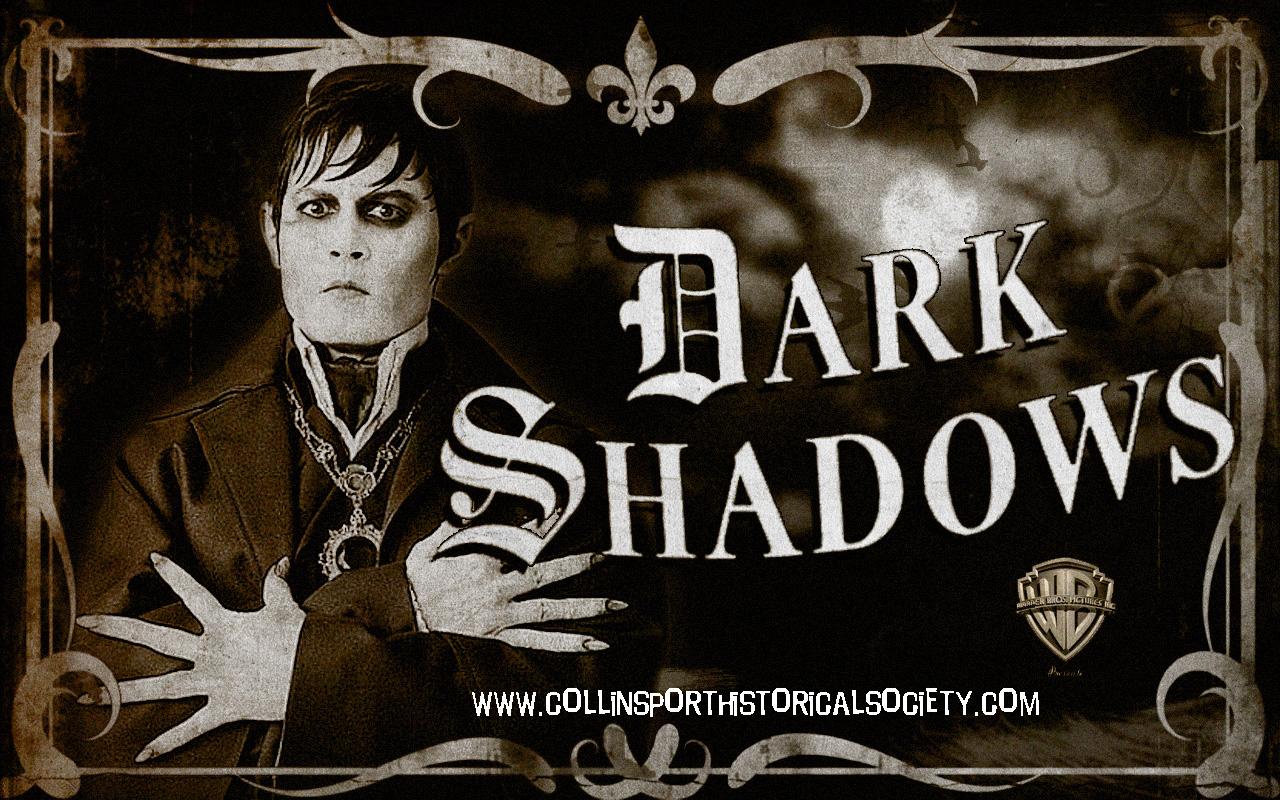 Dark Shadows   Tim Burtons Dark Shadows Wallpaper 29952570 1280x800