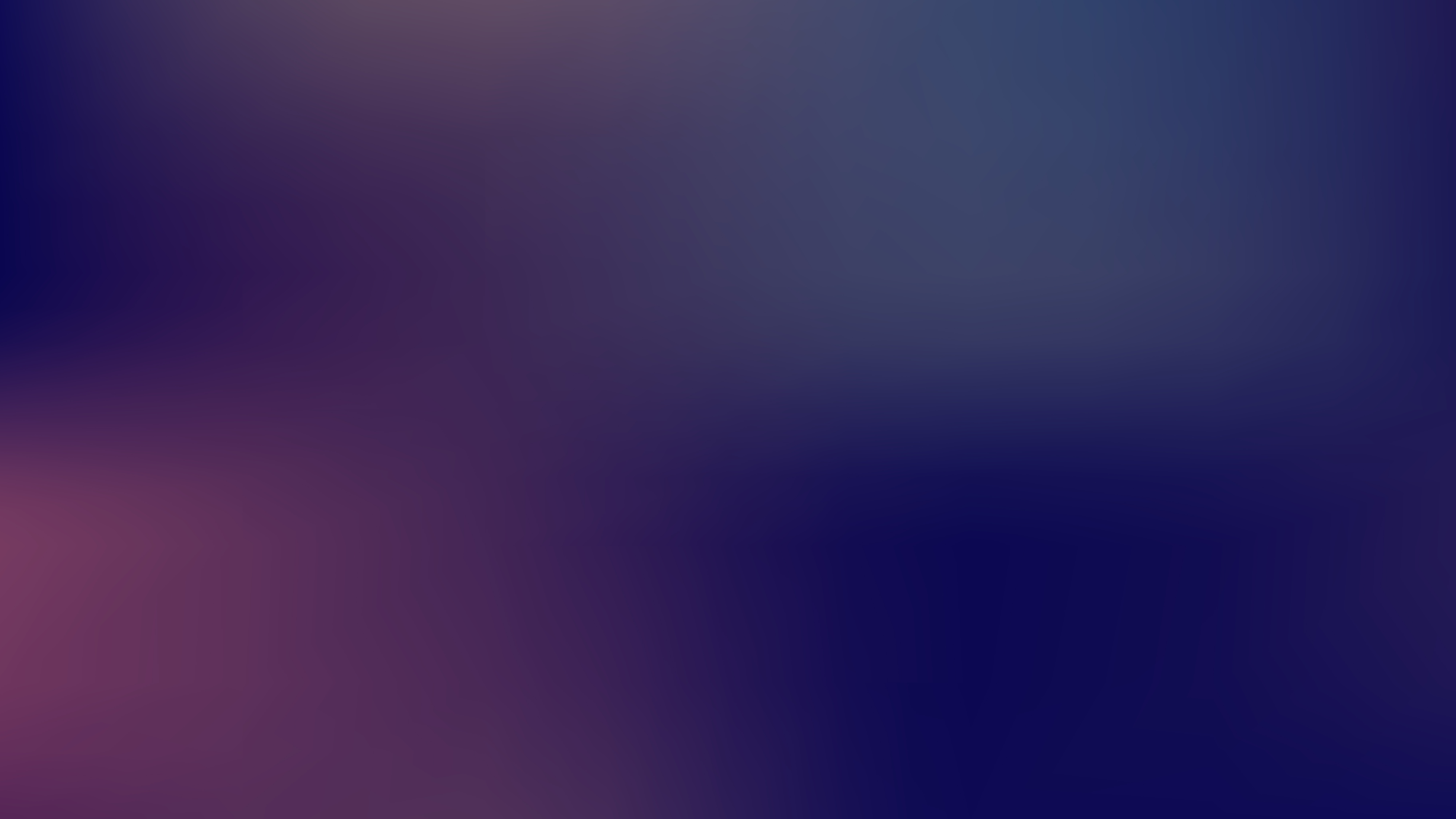 Dark Color Presentation Background Graphic 8000x4500