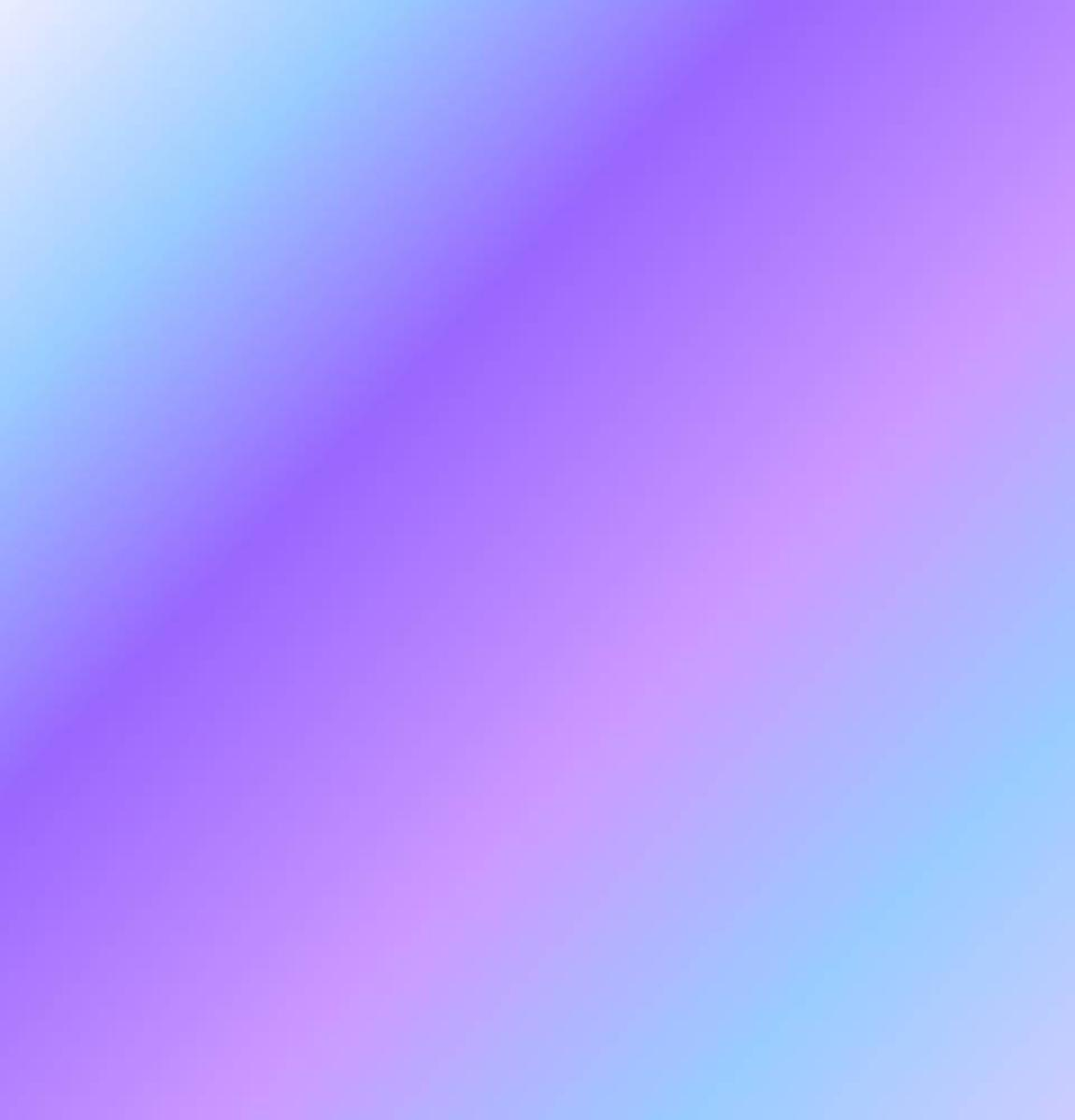 Purple And Blue Backgrounds 1150x1198
