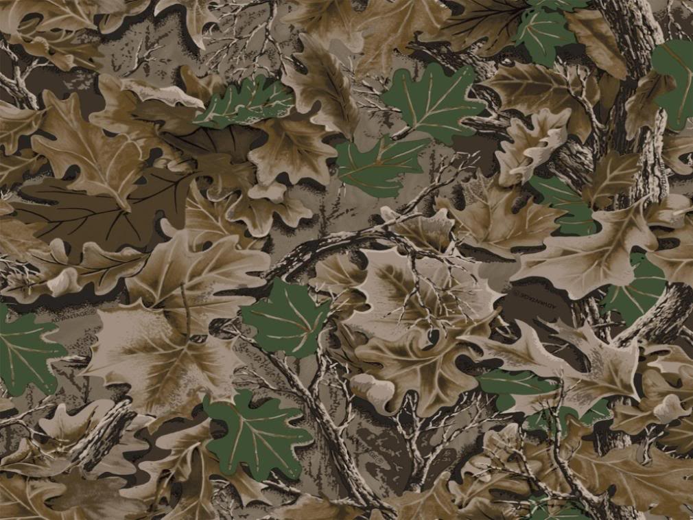 Realtree Wallpaper For Computer: Camo Backgrounds