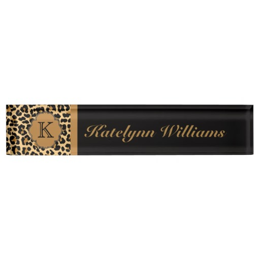 Desk Name Plate Wallpaper Daily 512x512