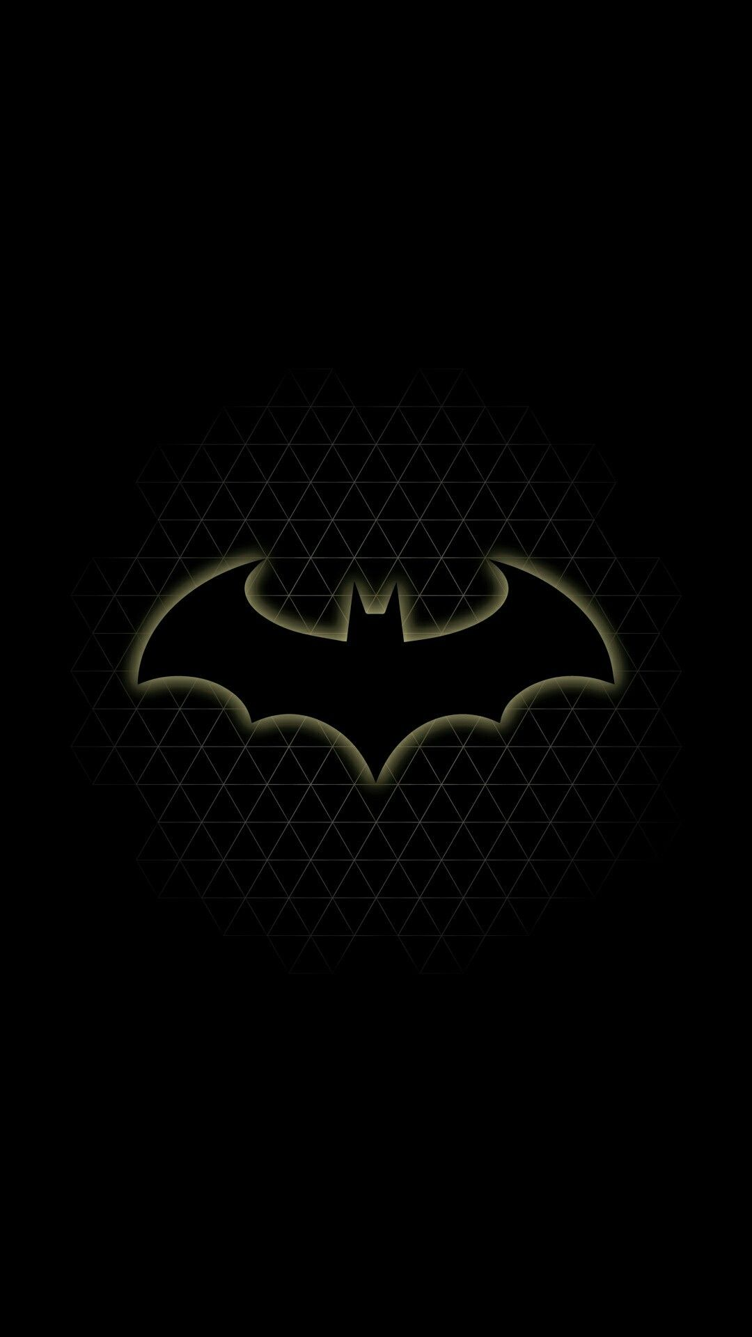 Pin by 2222sweet s on phonecovers in 2020 Batman wallpaper 1080x1920