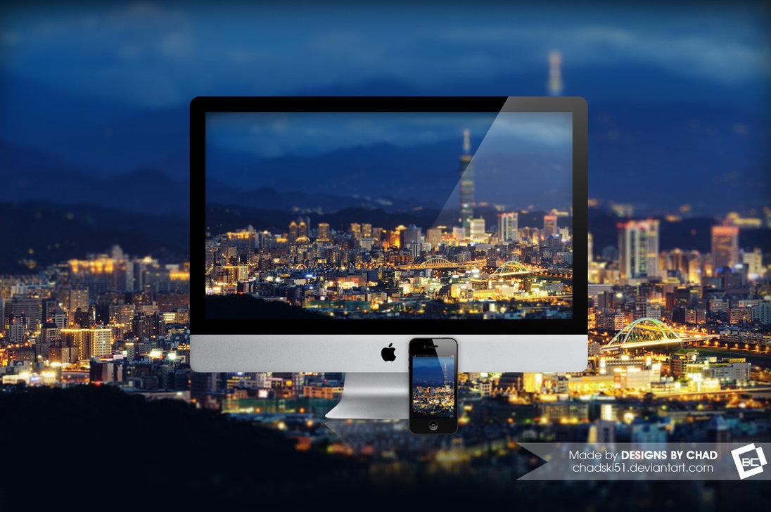 shift wallpaper by chadski51 customization wallpaper hdtv widescreen 1096x728