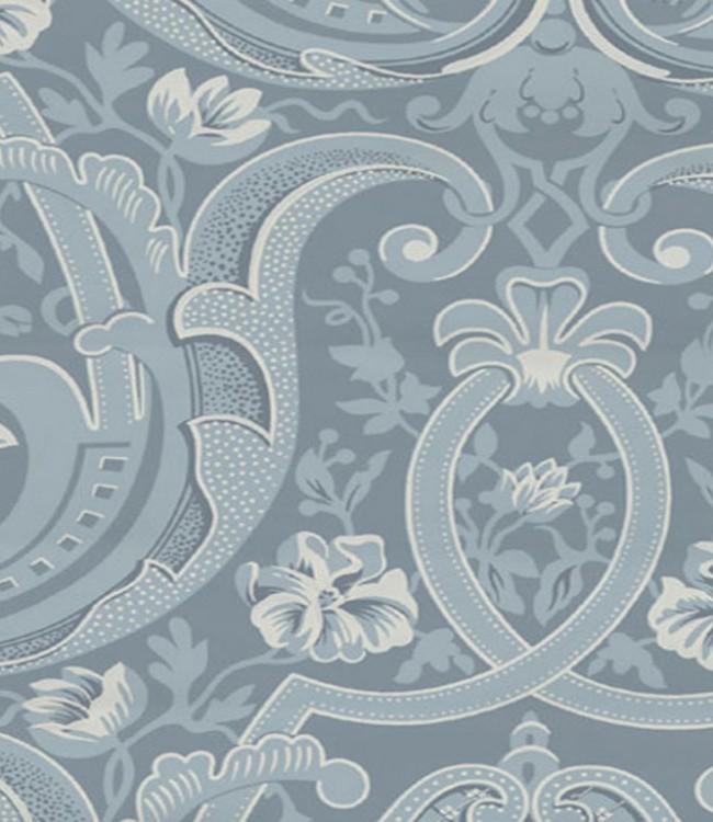 Wallpaper Victorian 650x750