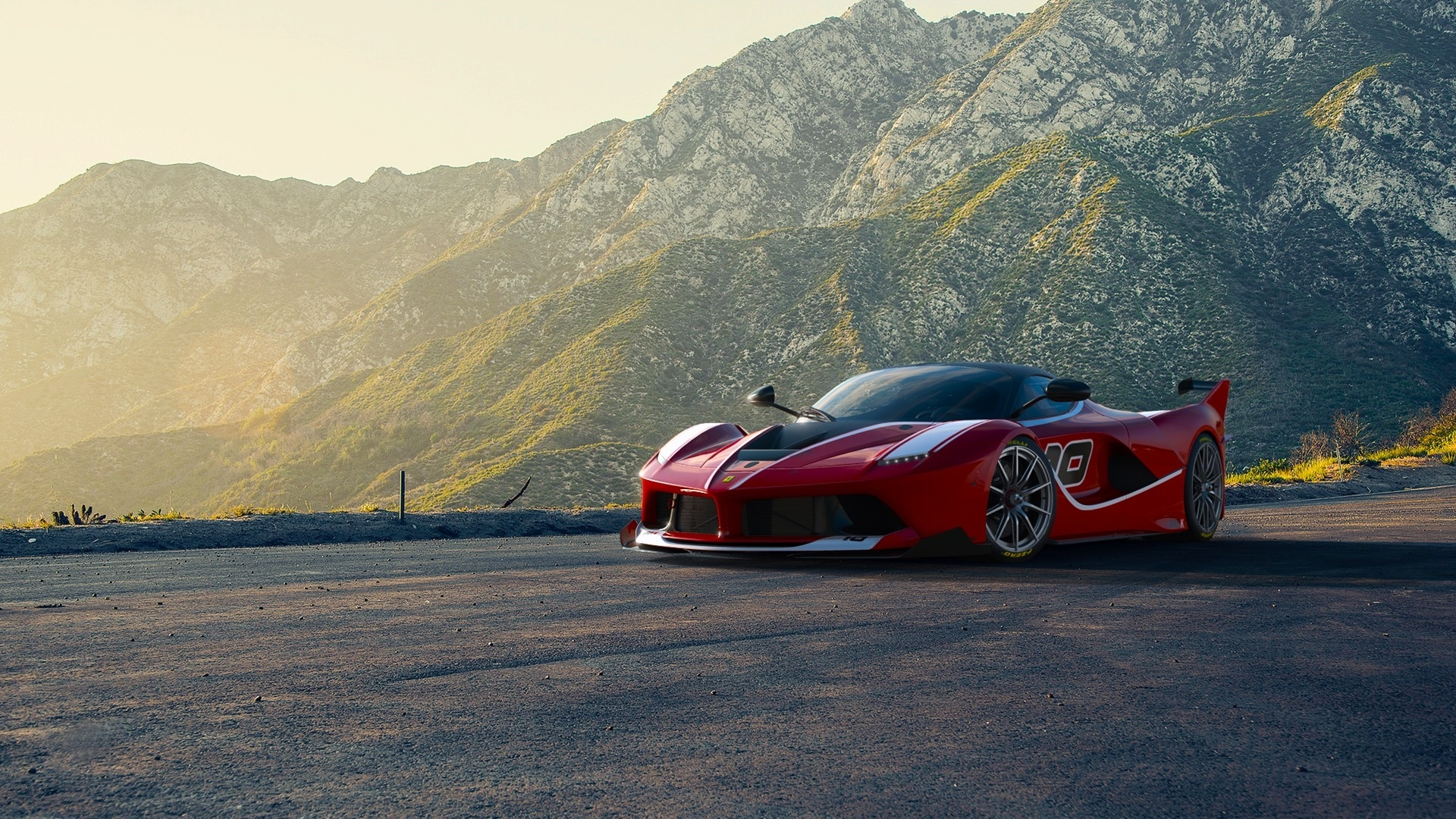 Free Download Ferrari Fxxk Wallpaper Full Hd 1920x1080 For Your Desktop Mobile Tablet Explore 32 Ferrari Fxx K Wallpapers Ferrari Fxx K Wallpapers Ferrari Fxx Wallpapers K Wallpapers
