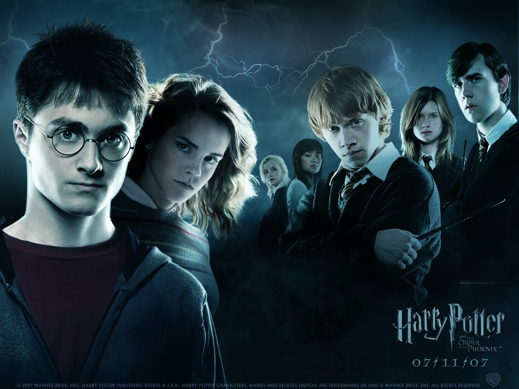 Harry Potter Wallpapers HD Download HD Wallpapers Download 4k 1024x768