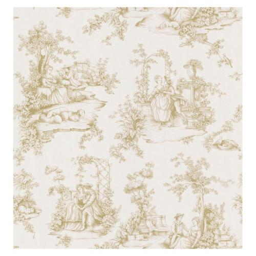 Discontinued Wallpaper Patterns